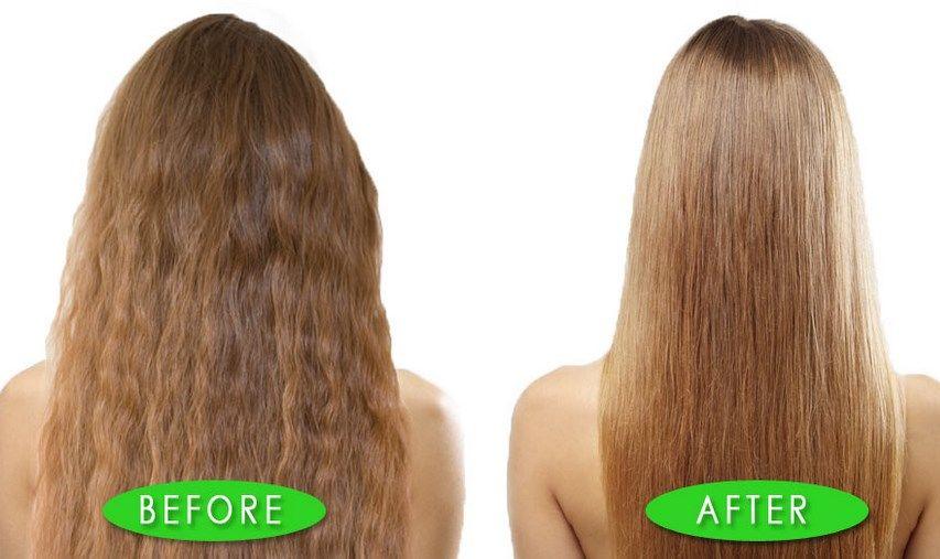 Волосы-после-арганового-масла