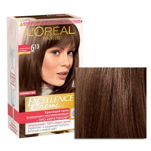 Сыворотки для волос от выпадения в домашних условиях 130