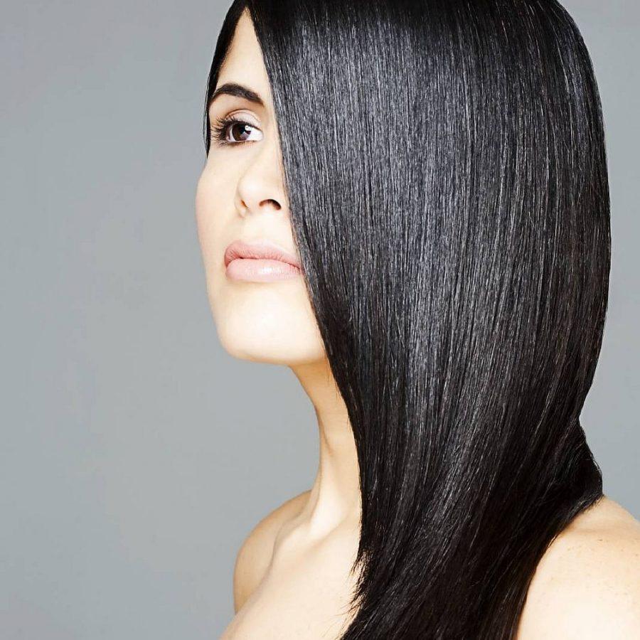 Мумие для волос: способы применения, домашние рецепты