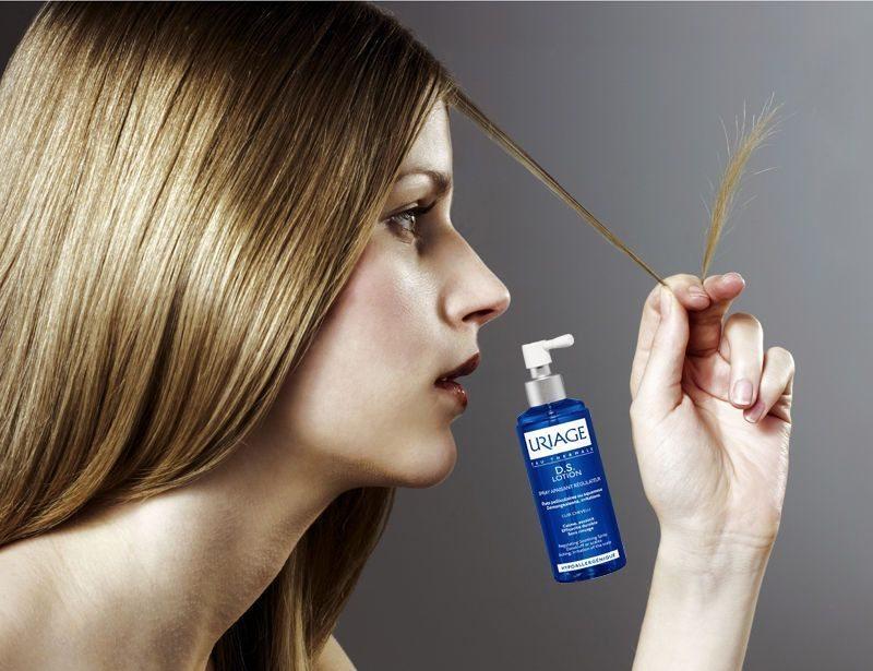 лечение головных болей в бутово