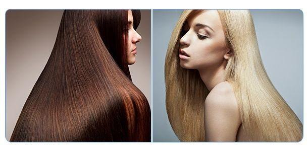 Какой кератин для волос самый лучший