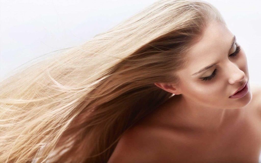 МНЕНИЕ СПЕЦИАЛИСТОВ (ТРИХОЛОГОВ) О СРЕДСТВЕ HEALTHY HAIR