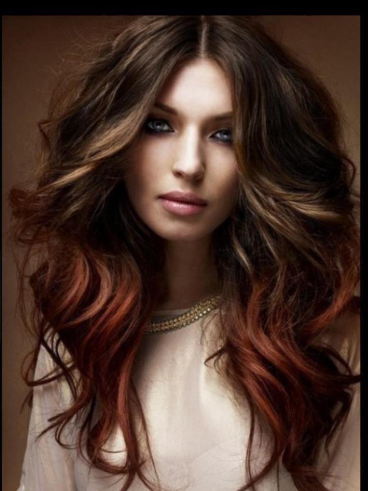 Цвет мокко мокко для волос