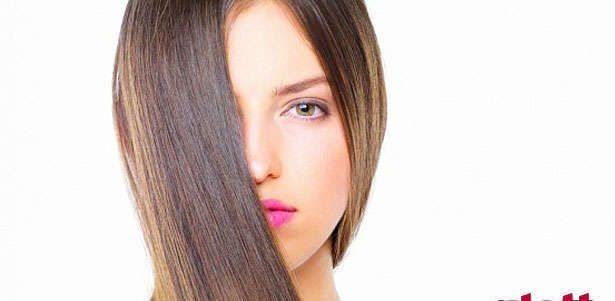 Маска из кефира для густоты волос