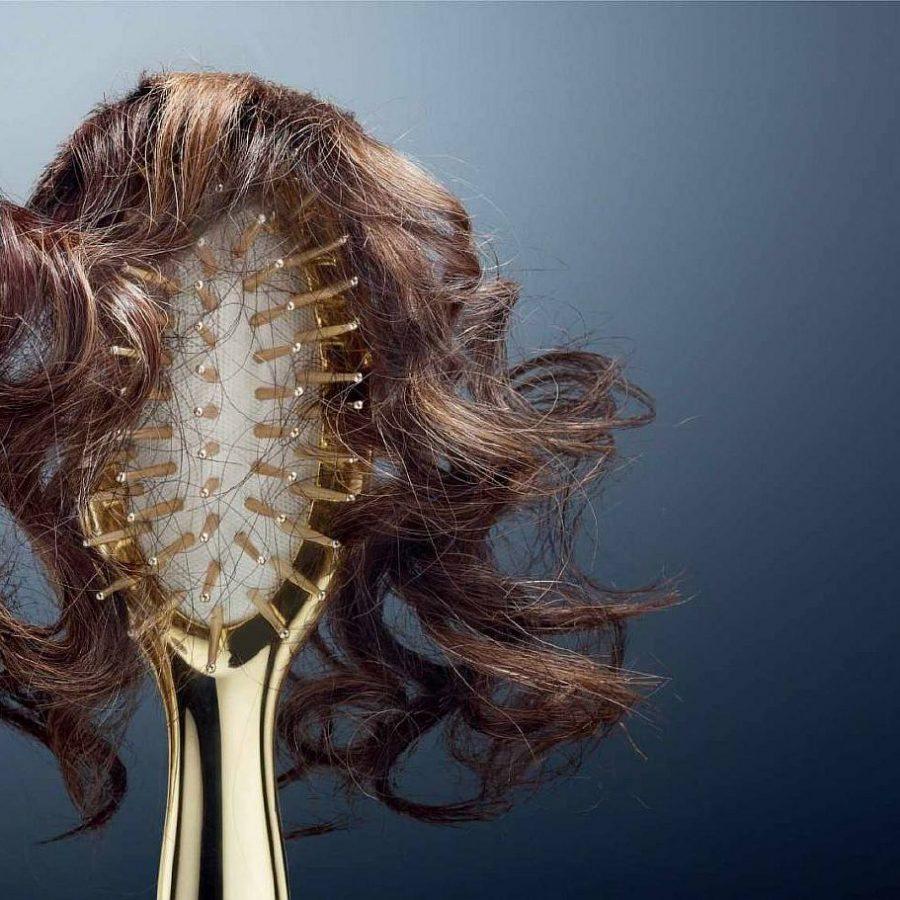 средство удаление волос на лице