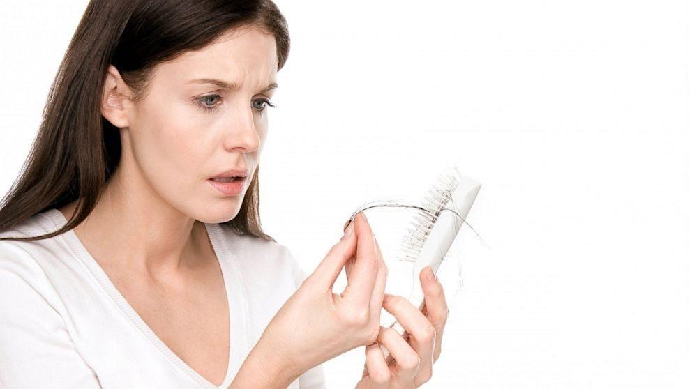 Маска для волос kaaral purify hydra deep nourish mask купить