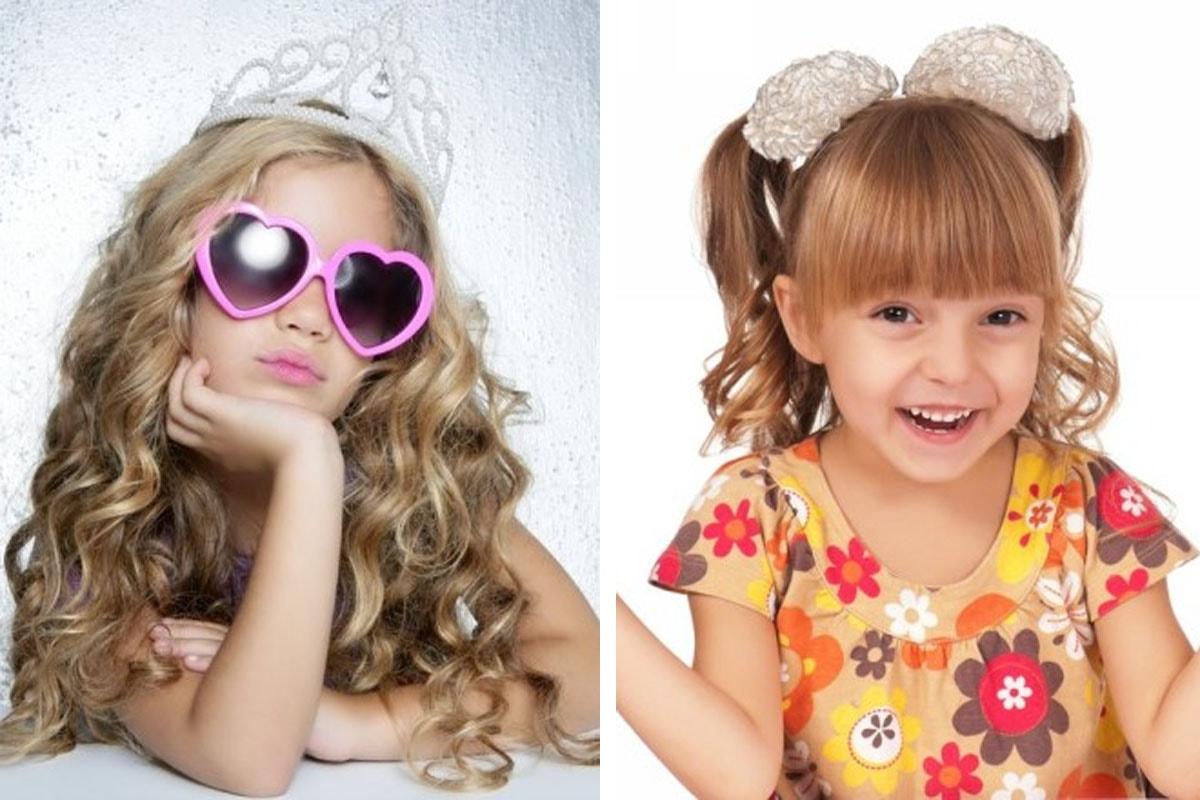 hairstyles-for-girls-boy-braids-short-hair-196209-min