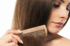 Волосы выпадают клоками что делать