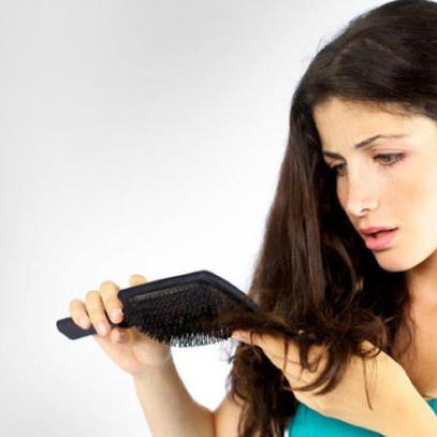 Комплекс против выпадения волос бабушка агафья отзывы