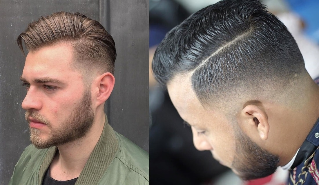cullencharlie17_medium-hair-fade-and-beard-horz-min