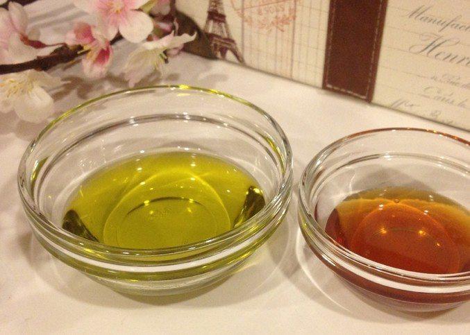 Домашние маски для волос с оливковым маслом