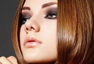 Что придает волосам здоровый блеск