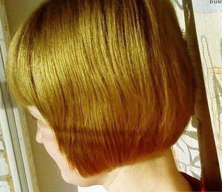 brilliance флюид блеск для волос с термозащитой