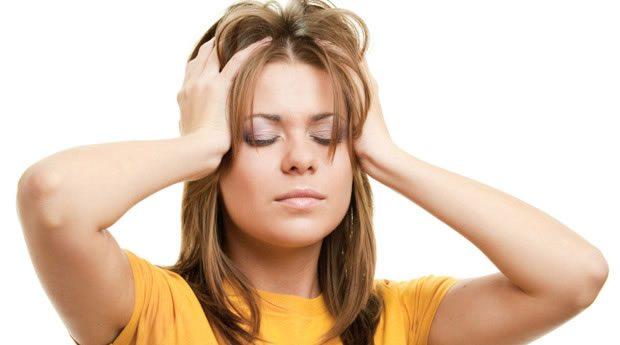 Сальные железы волос ПРАВИЛА УХОДА
