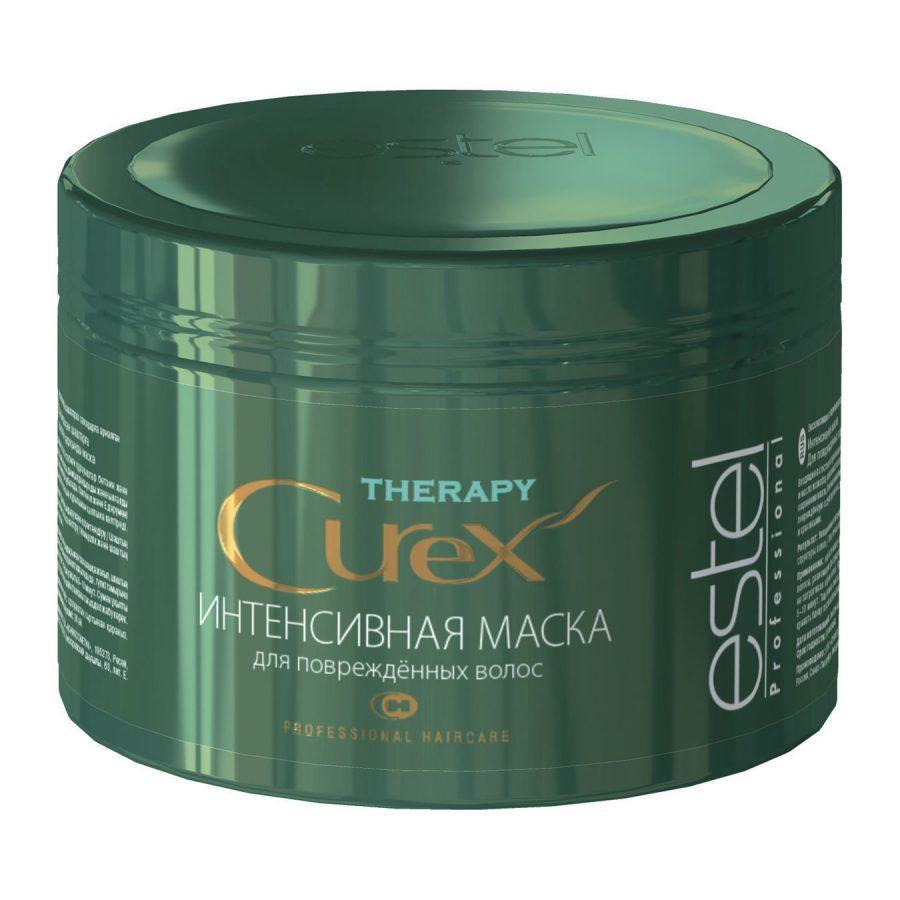 Масло для волос укрепление рецепты бабушки агафьи отзывы