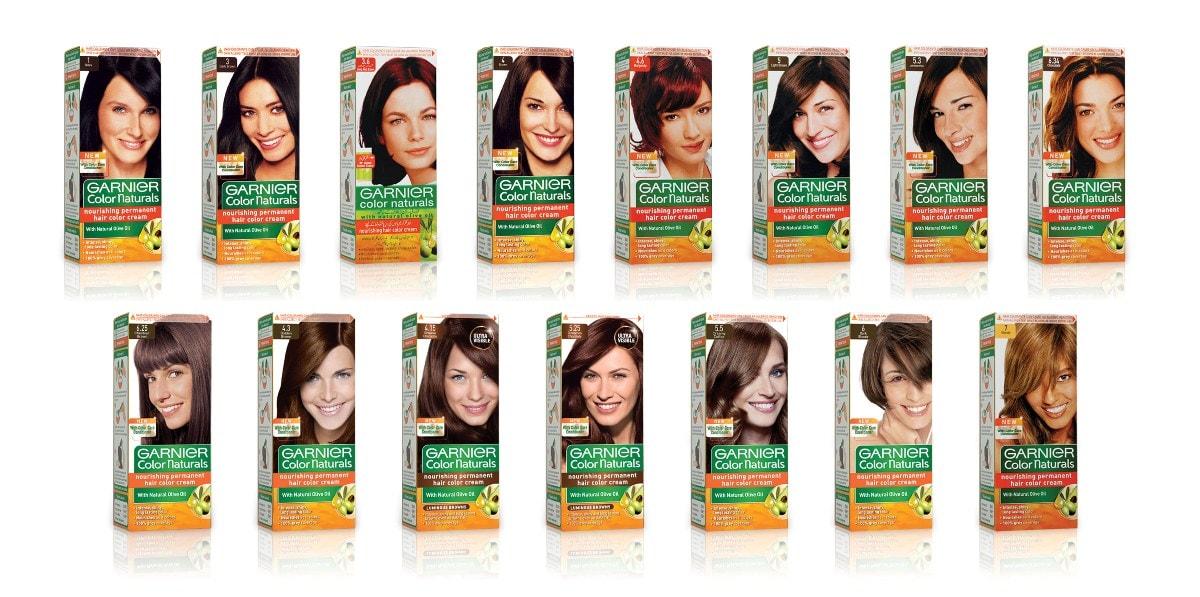 Garnier-Color-Naturals-min