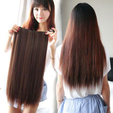 Как длинные волосы сделать короче