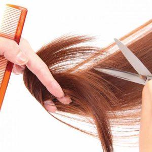 Чтобы подстричься с пользой для своего здоровья, нужно ориентироваться на лунный календарь