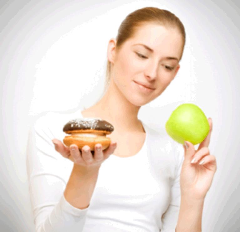 Народные методы лечения жирных волос