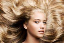 Покраска волос лореаль