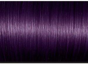 Фиолетовая краская для волос