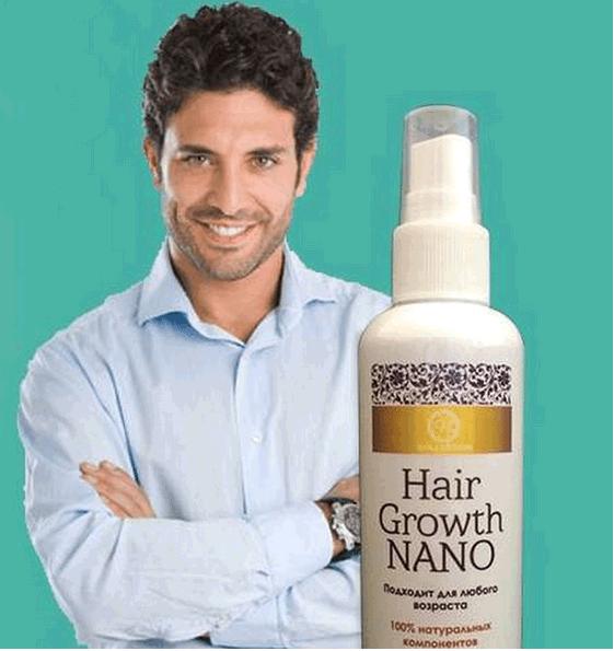 Витамины в 6 и в 12 в ампулах для волос