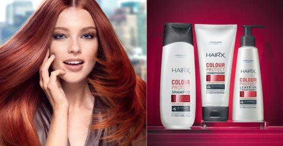 Эффективные средства для ухода за волосами