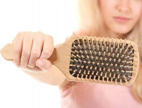 Как правильно лечить облысение у женщин