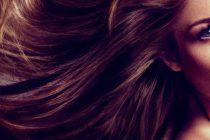 Как пользоваться космметикой для волос в домашних условиях