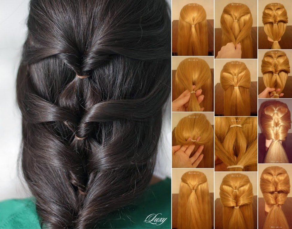 layered-hairstyle-for-long-hair-1-min