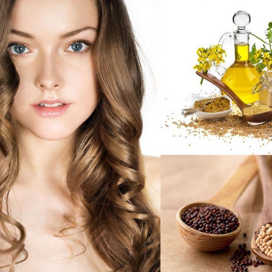 льняное масло при повышенном холестерине у женщин