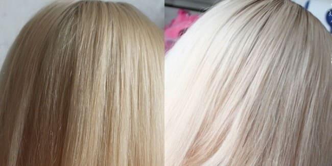 obzor-blondinok9 (1)
