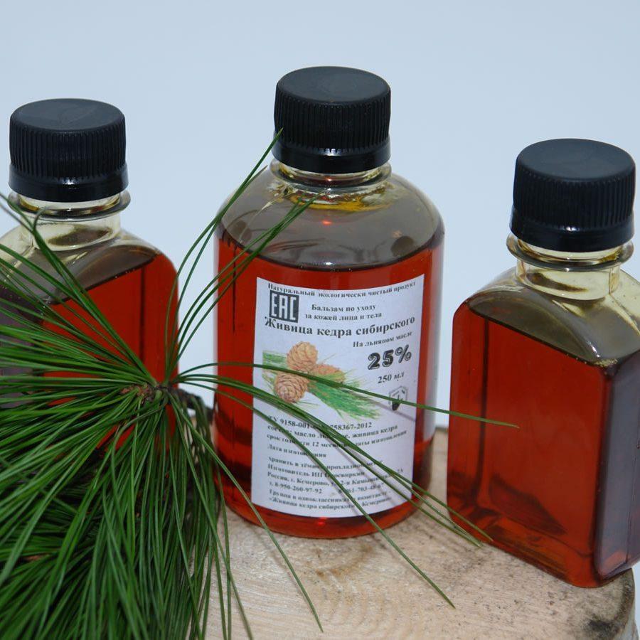 Пихтовое масло для здоровья волос
