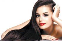 Лореаль продиджи обеспечивает Равномерное окрашение питание волос