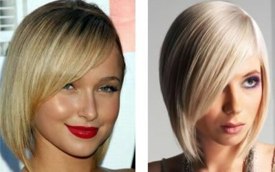 Что делать с тонкими жидкими волосами