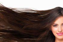 Применение масок для роста волос