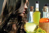 Смывка краски с волос в домашних условиях ИСПОЛЬЗОВАНИЕ МАСЕЛ