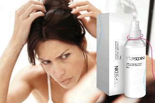 Лечение волос в домашних условиях народными средствами Волосы