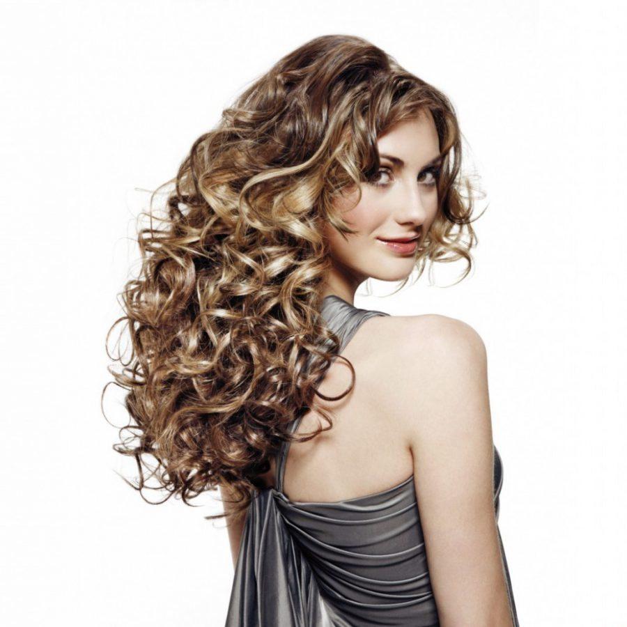 Что такое карвинг для волос?