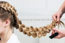Closeup_Braid_hair_Hair_468854-min