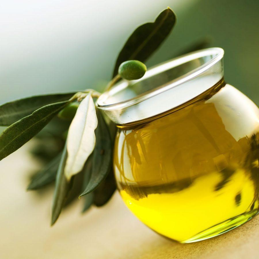 Лечение волос в домашних условиях  5 эффективных народных