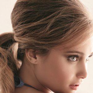Делаем прическу на длинные волосы: фото причесок 70