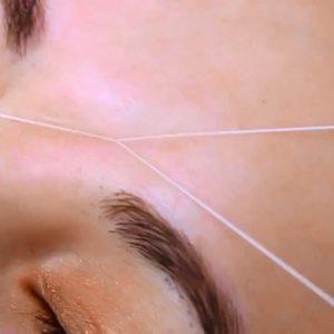 Трейдинг удаление волос