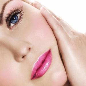 как удалить волосы на лице с помощью крема - плюсы и минусы