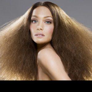 причины магнитности волос