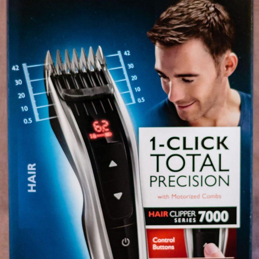 Филипс машинки для стрижки волос