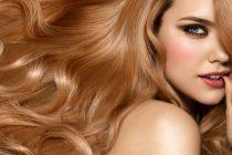 густота волос зависит от эффективного ухода