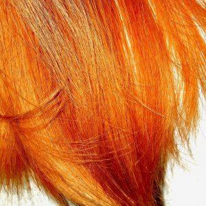Хна волосы