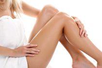 эффективный способ удаления волос – это ежедневное бритье в домашних условиях