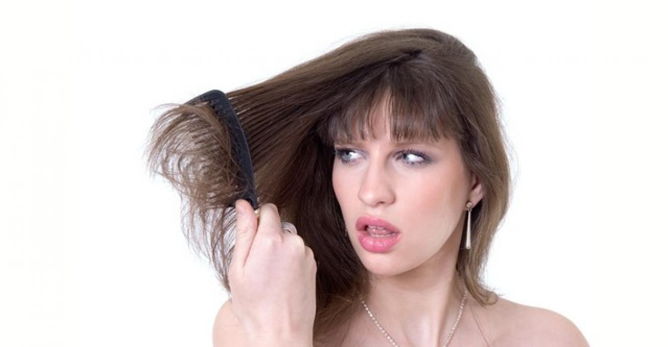 Маски для волос масляные купить в